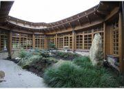 Lazury na dřevo, oleje na dřevo do interiérů i exteriéru - Kreidezeit