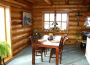Přírodní barvy na dřevo - Kreidezeit