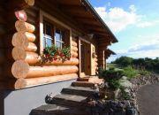 Přírodní barvy na dřevo pro exteriéry - Kreidezeit