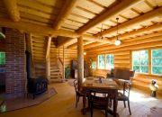Přírodní barva na dřevo - Kreidezeit