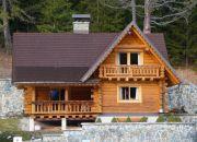 Přírodní barva na dřevo pro exteriéry - Kreidezeit